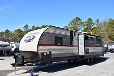 2018 Forest River Cherokee for sale 300164276