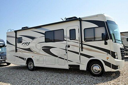 2018 Forest River FR3 for sale 300140943