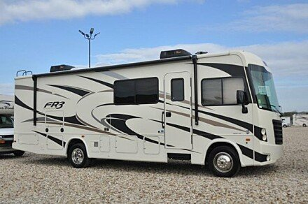 2018 Forest River FR3 for sale 300140948