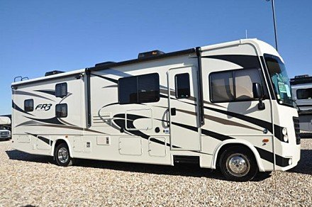 2018 Forest River FR3 for sale 300147688