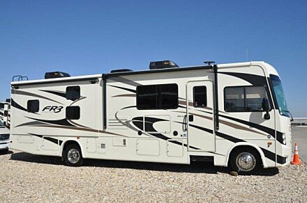 2018 Forest River FR3 for sale 300147696