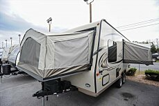2018 Forest River Flagstaff for sale 300145026