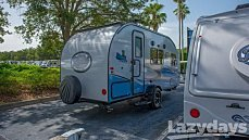 2018 Forest River R-Pod for sale 300141775