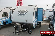 2018 Forest River R-Pod for sale 300144071