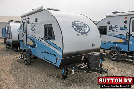 2018 Forest River R-Pod for sale 300144217
