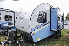 2018 Forest River R-Pod for sale 300145035