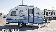2018 Forest River R-Pod for sale 300160612