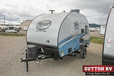 2018 Forest River R-Pod for sale 300163318