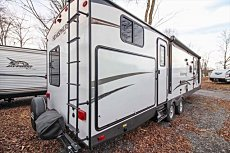 2018 Forest River Salem 312QBUD for sale 300145706