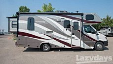 2018 Forest River Sunseeker for sale 300164492
