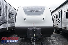 2018 Forest River Surveyor for sale 300158848