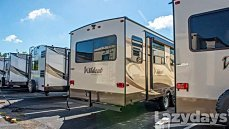2018 Forest River Wildcat for sale 300145499