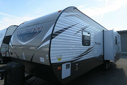 Rvs For Sale Rvs On Autotrader