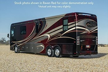 2018 Foretravel Realm FS6 for sale 300147245