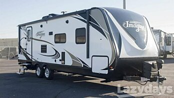 2018 Grand Design Imagine 2600RB for sale 300145464