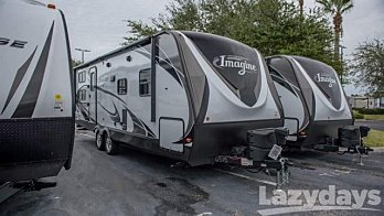 2018 Grand Design Imagine for sale 300146979