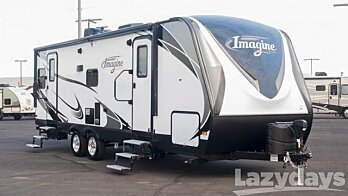 2018 Grand Design Imagine 2500RL for sale 300149332
