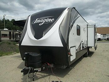 2018 Grand Design Imagine for sale 300152463