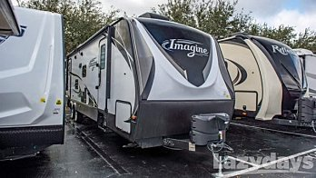 2018 Grand Design Imagine for sale 300154182