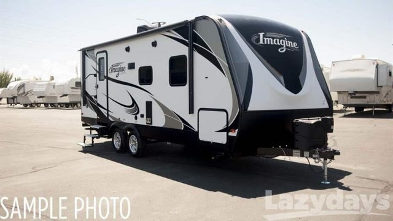 2018 Grand Design Imagine 2670MK for sale 300156710