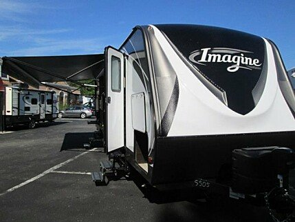 2018 Grand Design Imagine 2800BH for sale 300150495