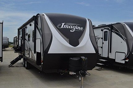 2018 Grand Design Imagine for sale 300151652