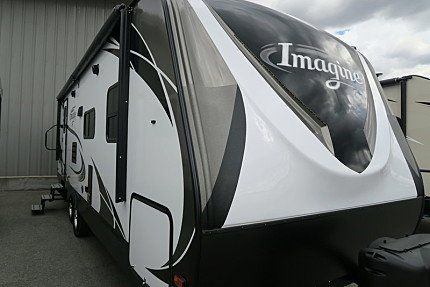 2018 Grand Design Imagine for sale 300152481
