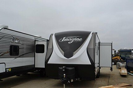 2018 Grand Design Imagine 2500RL for sale 300157577
