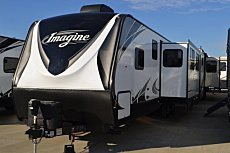 2018 Grand Design Imagine for sale 300157982