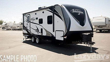 2018 Grand Design Imagine for sale 300160131
