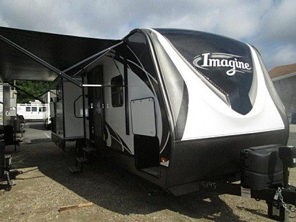 2018 Grand Design Imagine for sale 300161377