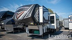 2018 Grand Design Momentum for sale 300153056