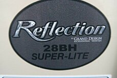 2018 Grand Design Reflection for sale 300135485
