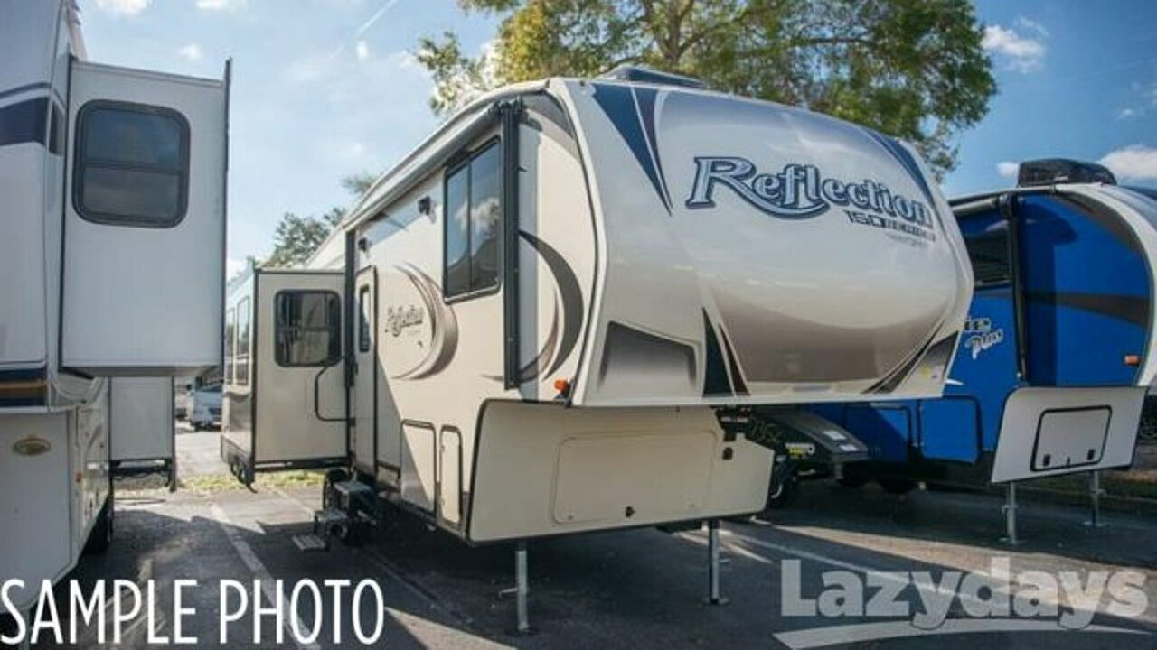2018 Grand Design Solitude for sale 300154879