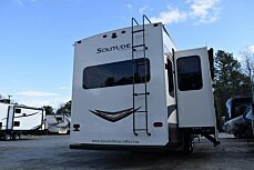 2018 Grand Design Solitude for sale 300151795