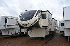 2018 Grand Design Solitude for sale 300157527