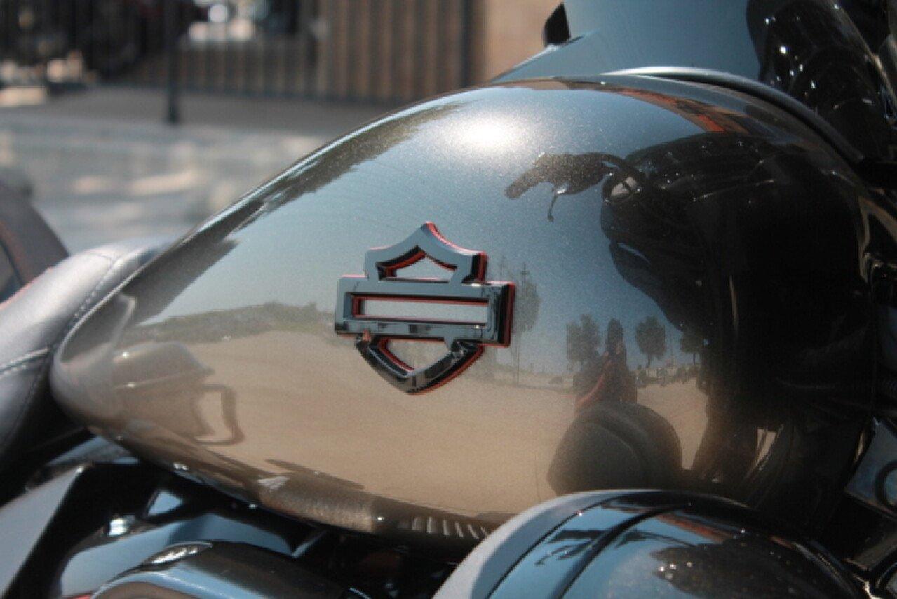 Cvo Motorcycles For Sale Texas >> 2018 Harley-Davidson Softail for sale near Allen, Texas 75013 - Motorcycles on Autotrader
