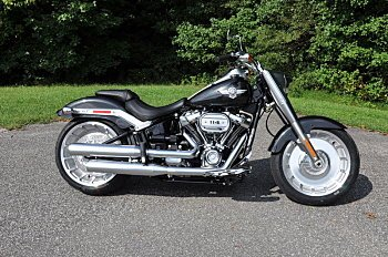 2018 Harley-Davidson Softail for sale 200563332