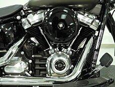 2018 Harley-Davidson Softail for sale 200492539