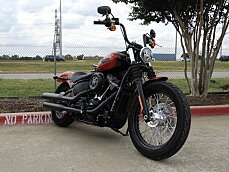 2018 Harley-Davidson Softail for sale 200494154