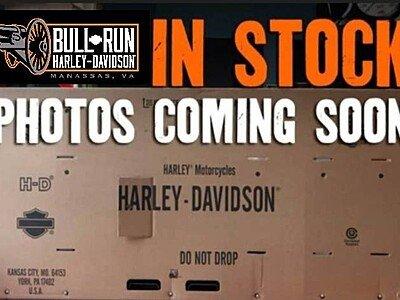 2018 Harley-Davidson Softail for sale 200560440