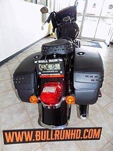 2018 Harley-Davidson Softail for sale 200603597