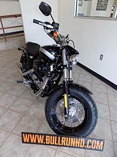 2018 Harley-Davidson Sportster for sale 200548121