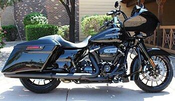 2018 Harley-Davidson Touring for sale 200622769