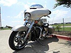 2018 Harley-Davidson Touring for sale 200488892