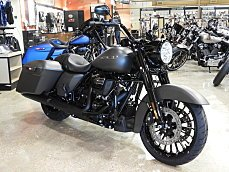2018 Harley-Davidson Touring Road King Special for sale 200515083