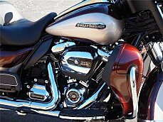 2018 Harley-Davidson Touring Electra Glide Ultra Classic for sale 200550493