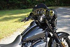 2018 Harley-Davidson Touring for sale 200574171