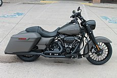 2018 Harley-Davidson Touring Road King Special for sale 200587619
