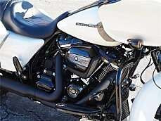 2018 Harley-Davidson Touring Road Glide Special for sale 200620339